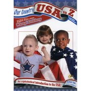 Nascar Baby USA-Z by