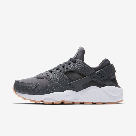 Nike Womens AIR HUARACHE RUN SE Sneakers 859429-006