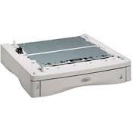 HPE Refurbish LaserJet 5100 250 Sheet Paper Tray (HPEQ1865A) - Seller Refurb 250 Sheet Tray Laserjet