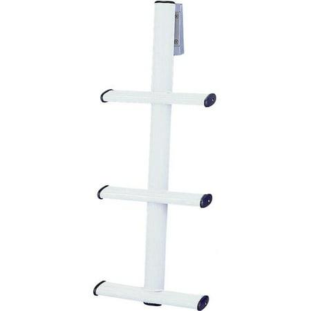 Garelick Sport Ladder (Garelick EEz-In Sport/Diver Ladder )