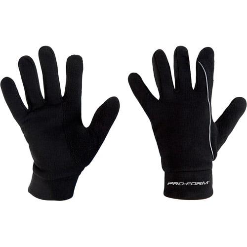 ProForm Thermal Gloves, S/M