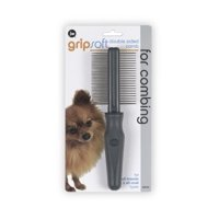 Jw Pet Double Sided Comb 65030