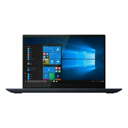 Lenovo IdeaPad S340 Laptop 15.6