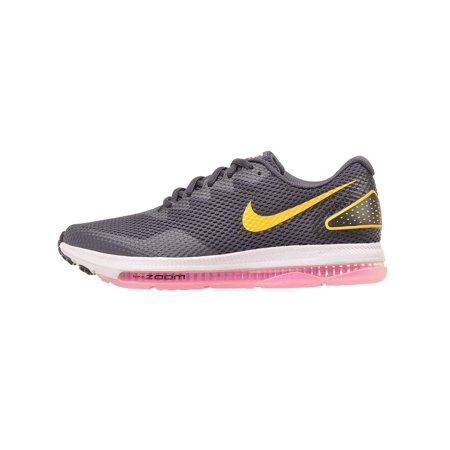 finest selection 19798 bd65c NIKE W Zoom All Out Low 2 Womens | Walmart Canada