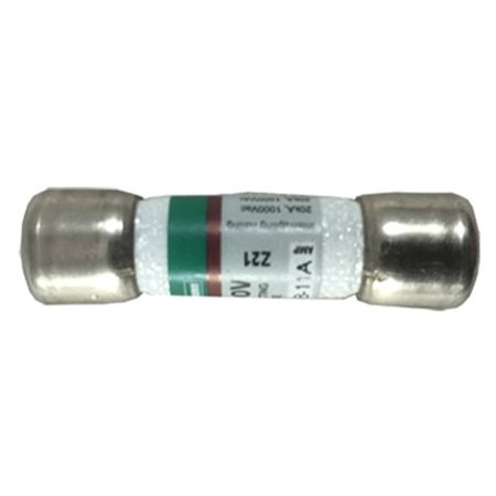 - DMM-11 (DMM-11A, DMM11) 11A 1000V Fluke 803293 Digital Multimeter Replacement Fuse