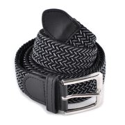 Unisex Golf Belts - Stretchy Belts for Men and Women