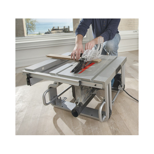 Delicieux Bosch GTS1031 10 In Portable Table Saw, 15 A   Walmart.com