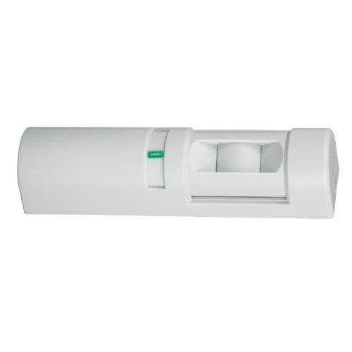 Bosch DS150i Motion Sensor - 10 ft Operating Range - Ligh...