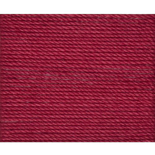 Red Heart Fashion Crochet Thread, Size 3, Available in Multiple Colors