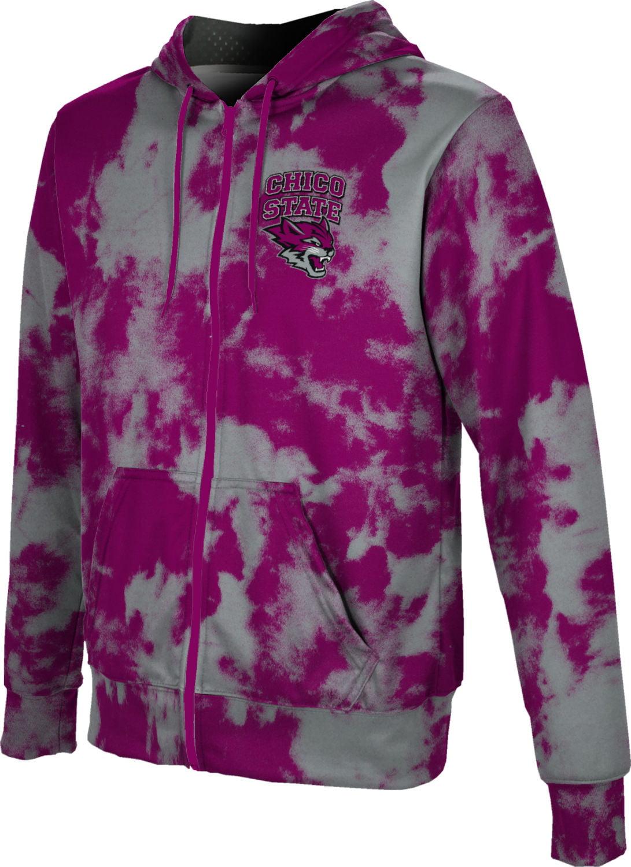 DaXi1 Dear Basketball Logo Sweatpants for Boys /& Girls Fleece Active Joggers Elastic Pants