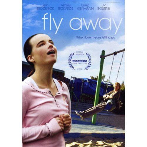 Fly Away (Full Frame)