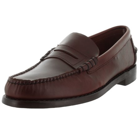 Sebago Men's Classic E Loafers & Slip-Ons Shoe ()