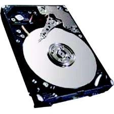 """Seagate Savvio 10K.6 ST900MM0006 900 GB 2.5"""" Internal Hard Drive, SAS - 10000 rpm - 64 MB Buffer"""