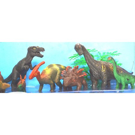 Discovery Kids Dinosaur Collection By Discovery Communications Llc Ship From Us