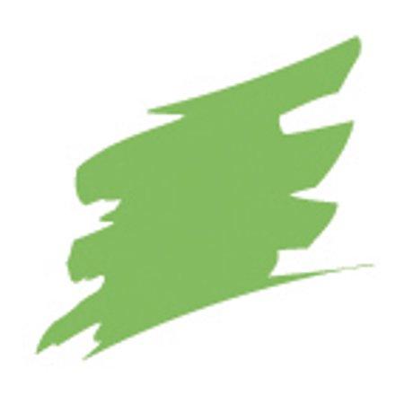 Prismacolor Verithin Colored Pencils - Apple Green