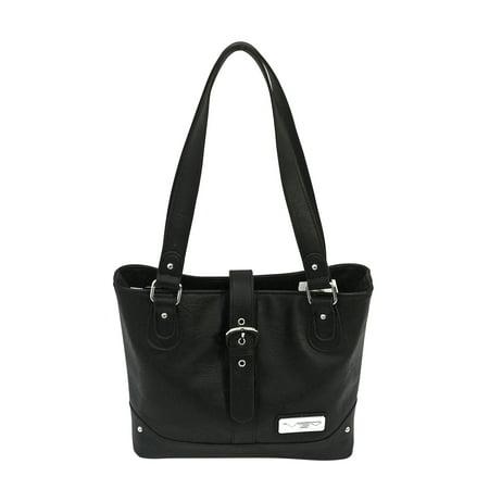 VISM Concealed Carry Shoulder Bag