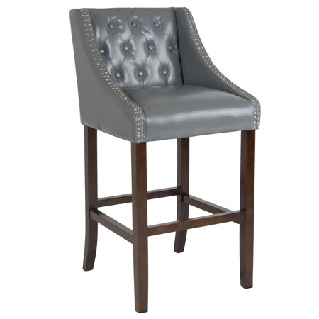 Carmel Accent (Flash Furniture Carmel Series 30