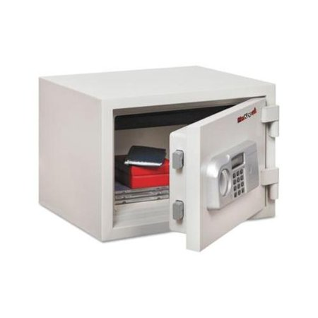 - One Hour Fire and Water Safe FIRKF08121WHE
