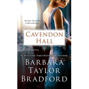 Cavendon Hall : A Novel