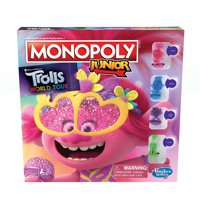 https://goto.walmart.com/c/2015960/565706/9383?u=https%3A%2F%2Fwww.walmart.com%2Fip%2FMonopoly-Junior-Game-DreamWorks-Trolls-World-Tour-Edition%2F946563069