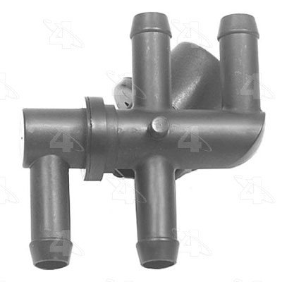 Four Seasons HVAC Heater Control Valve -