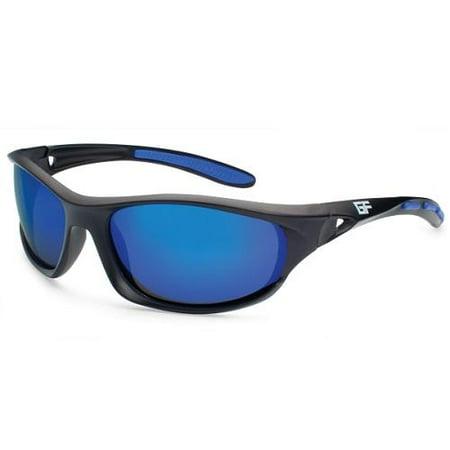 Berkley polarized bifocal sunglasses fishing www for Polarized bifocal fishing sunglasses