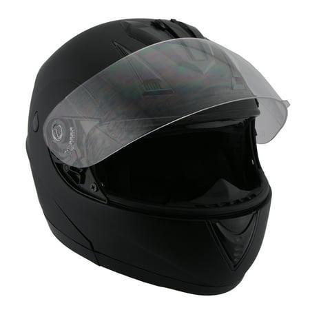 Milwaukee Performance MPH Expedition Modular Helmet Leather Helmet Bib
