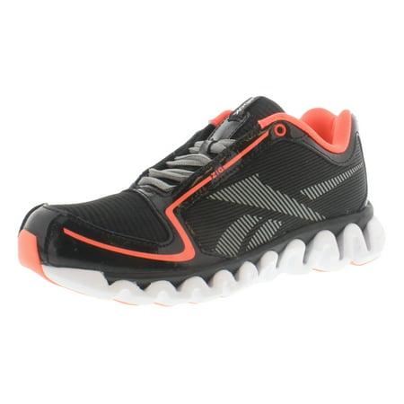 Reebok - Reebok Ziglite Run Kid s Shoes - Walmart.com a8cf5f51e