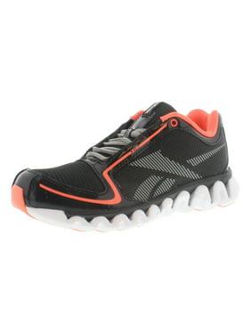Product Image Reebok Ziglite Run Kid s Shoes d7e8d84a2