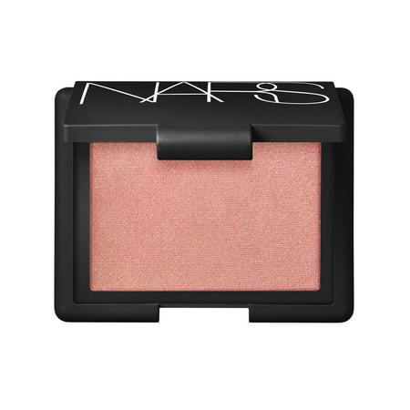 Nars Cosmetics Orgasm Blush Travel Size 0.12 Ounce