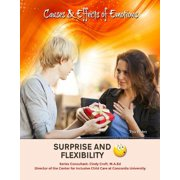 Surprise and Flexibility - eBook