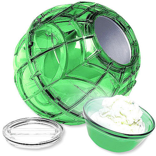 Play & Freeze 1-Pint Ice Cream Maker Ball
