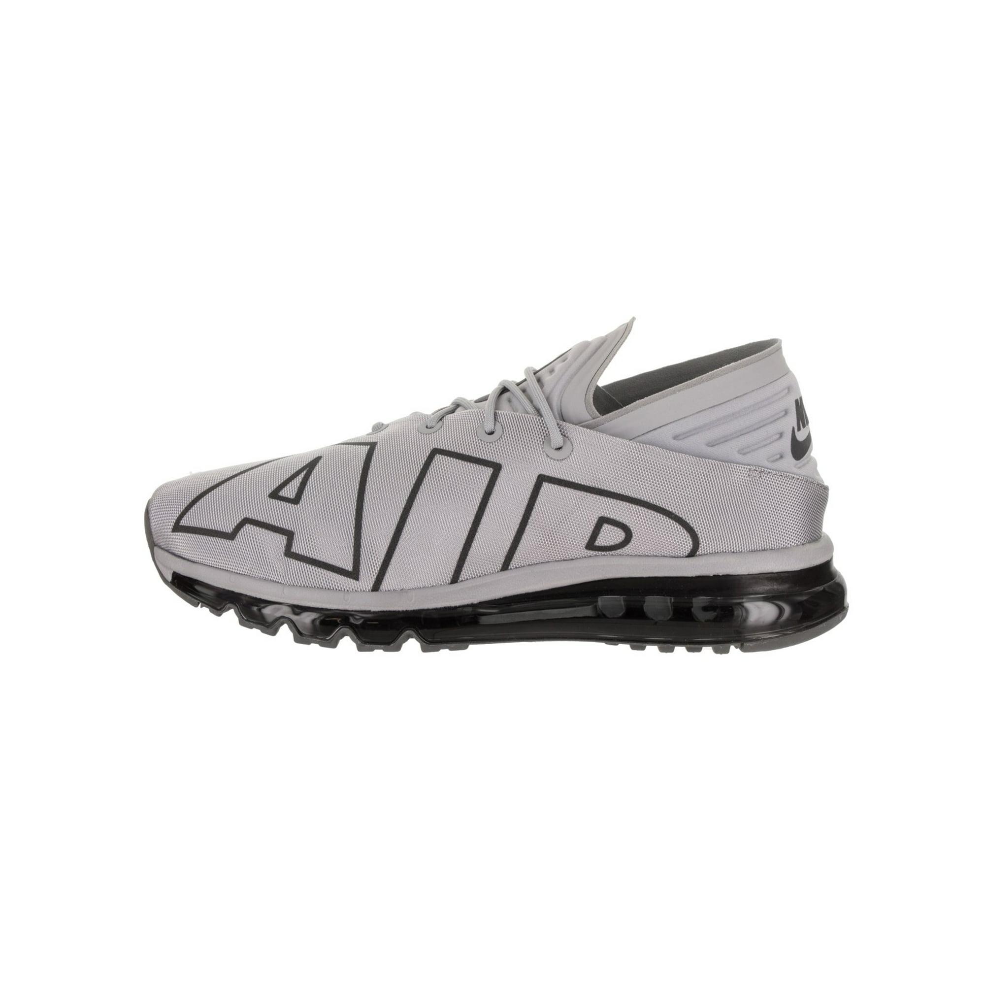 promo code 0115a 504a9 Nike Men s Air Max Flair SE Running Shoe   Walmart Canada