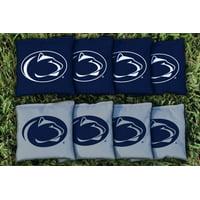 Penn State Nittany Lions Cornhole Kernel-Filled Bag Set - No Size