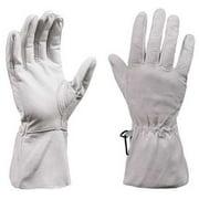 Turtleskin Size M Cut Resistant Gloves,CPL-460