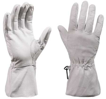 Turtleskin Size XL Cut Resistant Gloves,CPL-460