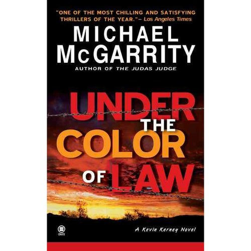 Under the Color of the Law