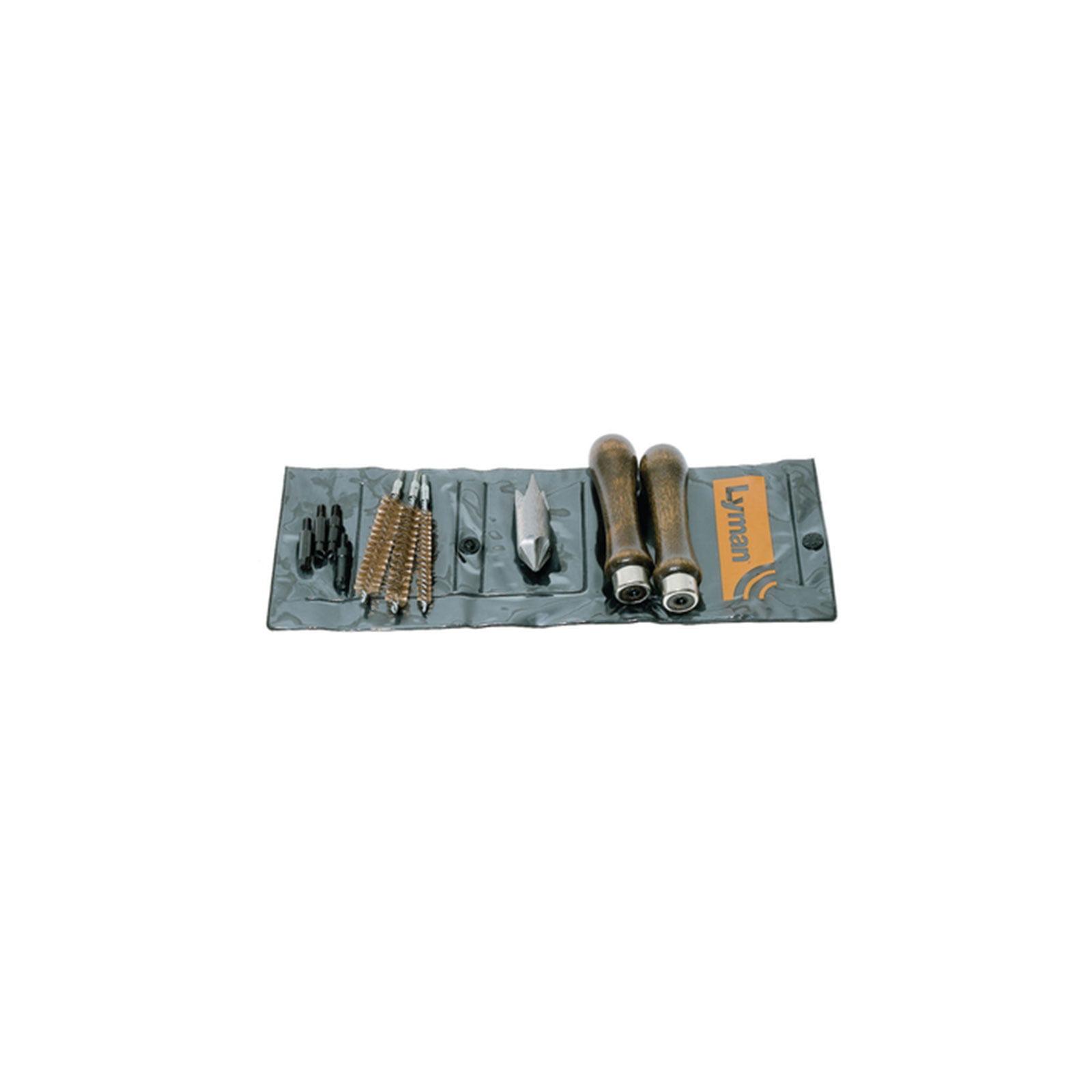 Lyman Case Preparation Kit, 7777796 by Lyman