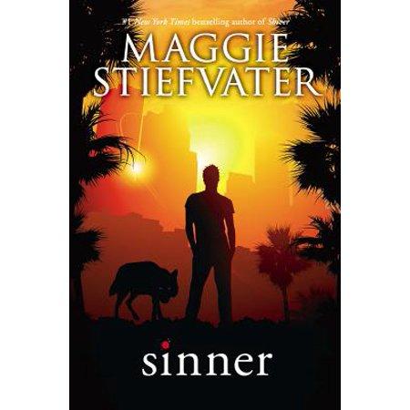 119 Magic (Sinner)