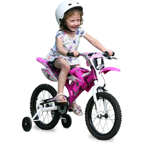moto yamaha bike. Image 1 Of Moto Yamaha Bike
