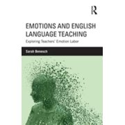 Emotions and English Language Teaching - eBook