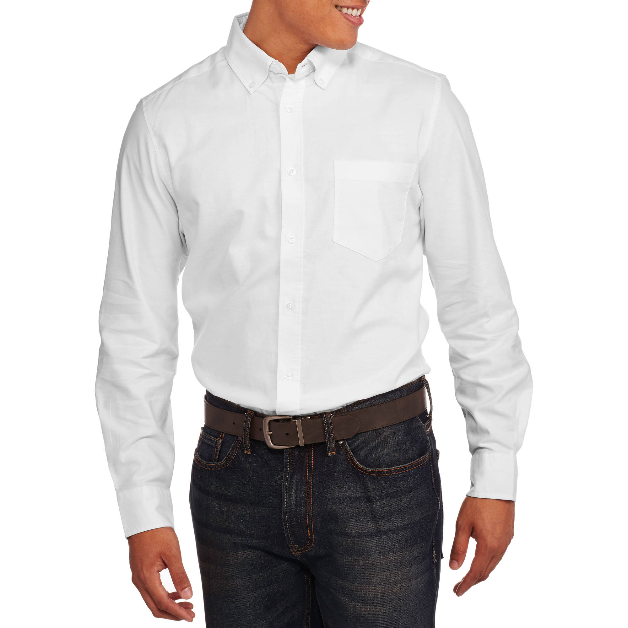 Mens Oxford Shirts Walmart Bcd Tofu House