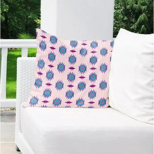 Bungalow Rose Gianna Indoor Outdoor Euro Pillow