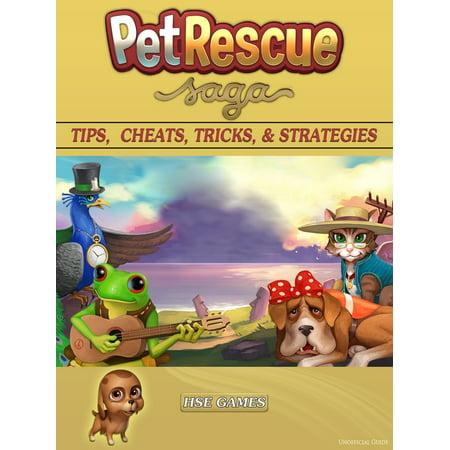 Pet Rescue Saga Tips, Cheats, Tricks, & Strategies - (Cheats For Pet Rescue Saga Level 96)