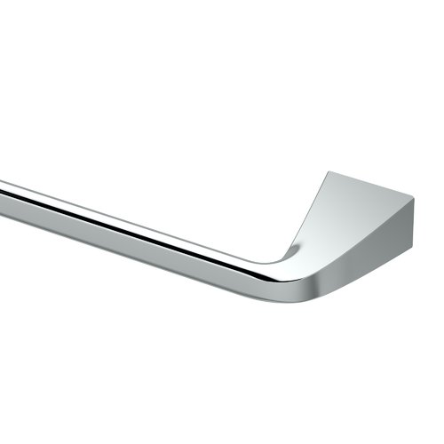 Gatco Quantra 18'' Wall Mounted Towel Bar by
