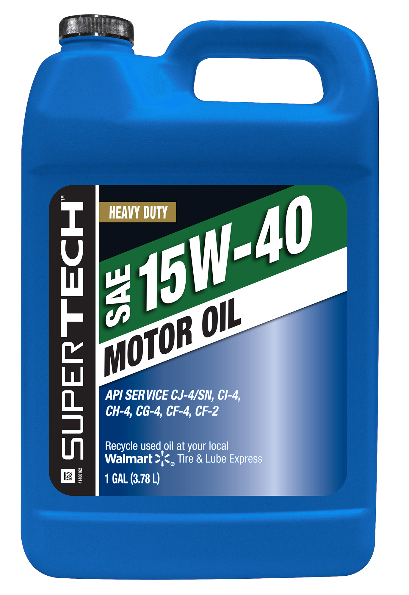 How Much Does 55 Gallons Of Motor Oil Weigh Caferacer