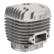 O.S. ENGINES 28603100 Cylinder Block GT60