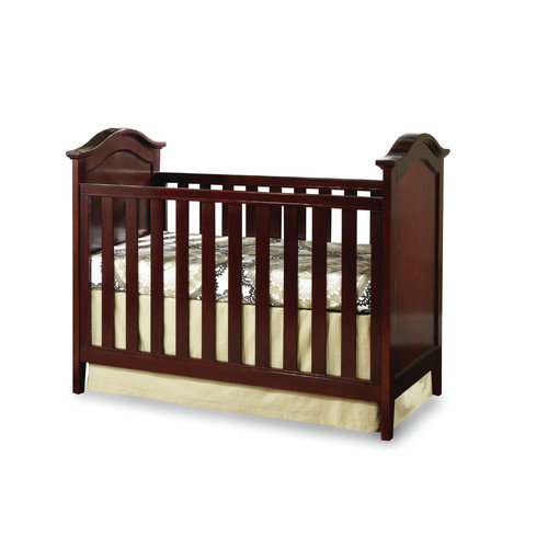 Imagio Baby by Westwood Design Summit Park Convertible Crib