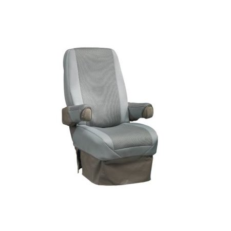 covercraft svr1001gy seat cover