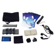 Nintendo DSI XL 20-in-1 Accessory Starter Pack